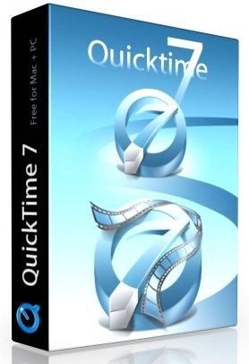TipsKu: Apple QuickTime Pro v7 62 14 0