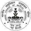 NIE Recruitment 2018 Technical Assistant and Technician Vacancies