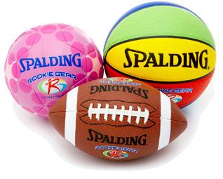 940553b0520d3 No Brasil desde 2008 a SPALDING é a bola oficial da CBB (Confederação  Brasileira de basquete) e em 2009 se tornou a bola oficial da liga  profissional NBB ...