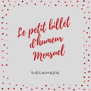 https://ploufquilit.blogspot.com/2019/01/le-petit-billet-dhumeur-mensuel-19.html