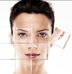 Cara Menghilangkan Hiperpigmentasi Dalam Waktu 2 Bulan