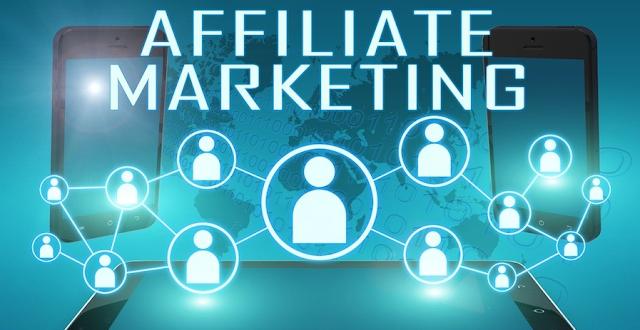 Affiliate Marketing tanpa Website