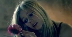 Avril Lavigne - Wish You Were Here - Acordes D Canciones