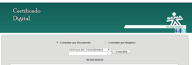 Antecedentes judiciales colombia online dating 3