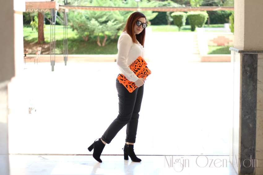 www.nilgunozenaydin.com-neon çanta-süet botlar-moda blogu-fashion blog-fashion blogger