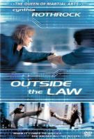https://www.chrichtonsworld.com/2019/07/review-outside-law-2002-even-for-c-film.html