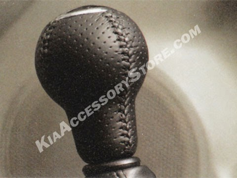 http://www.kiaaccessorystore.com/kia_spectra_leather_shift_knob.html