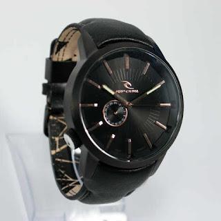 jam tangan ripcurl aurora jam tangan ripcurl automatic