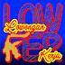 20160426 - Lowongan Kerja Terbaru area Sulawesi, Jobs in Sulawesi
