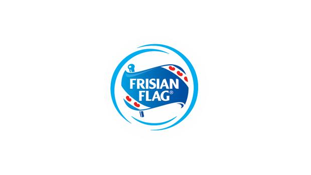 PT Frisian Flag Indonesia Logo
