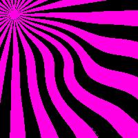 geométrico em png