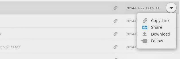 تحميل 60 تطبيق للأندرويد مهكرين تطبيقات اندرويد  عالم التقنيات بسام خربوطلي عالم التقنية برامج العاب سوني سامسونج اندرويد هكر اختراق اكواد صفحات مزورة اول مرة اختراق فيسبوك ثغرات العاب اختراق الشبكات لاول مرة  اختراك الانترنت  اختراق اي شبكة كانت  اختراق الراوتر والحصول على اعدادات