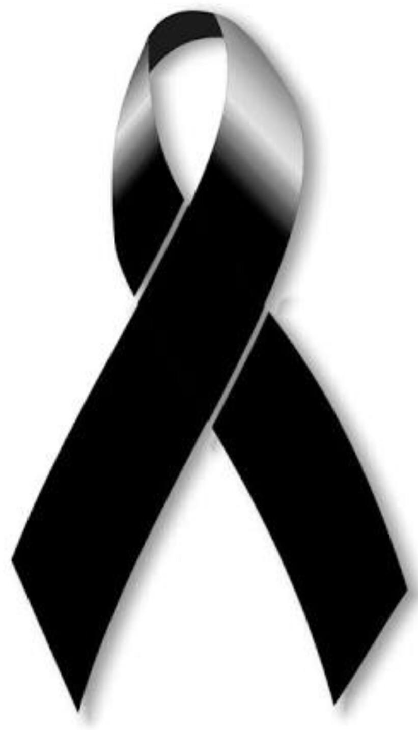 Bom Dia Piedade Nota De Falecimento Mauro Da Silva 61
