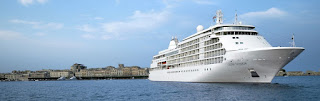 Tours from Port Said