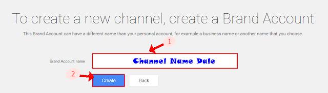 YouTube-Par-Multiple-Channel-Kaise-Banaye-Ek-Email-ID-Se