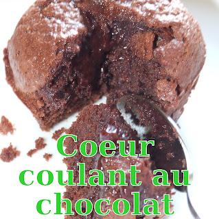 http://danslacuisinedhilary.blogspot.fr/2013/01/coeur-fondant-au-chocolat-chocolate.html
