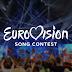 #ESC250: Vote na melhor canção de sempre do Festival Eurovisão