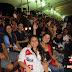 Juego Inaugural: Tigres vs Cardenales 10-10-17