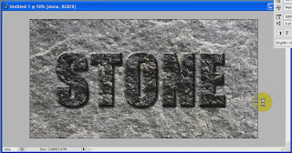 stone text effect in photoshop_09