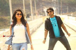 Ashwini Arjun Mahi Starring Nuvvu Nenu Osey Orey Movie Stills  0019.jpg