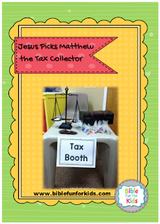 http://www.biblefunforkids.com/2017/01/47a-matthew-tax-collector.html