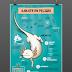 Ajolote en Peligro | Infografía
