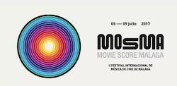 MOSMA 2017