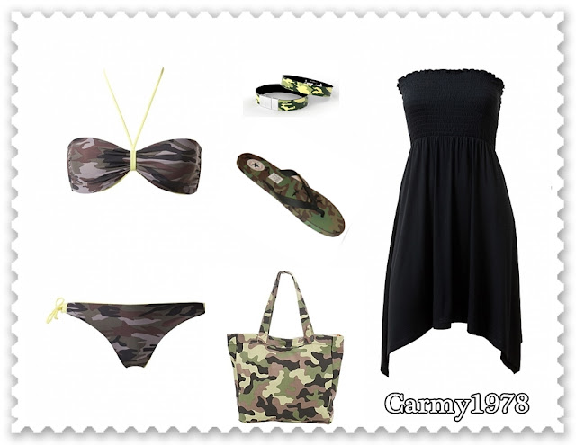 outfit-militare