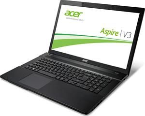 ACER ASPIRE V3-572P ELANTECH TOUCHPAD DRIVERS FOR WINDOWS DOWNLOAD