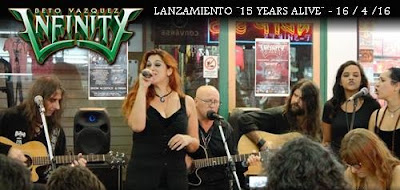 http://elvuelodelaesfinge.com.ar/2016/04/beto-vazquez-infinity-15-years-alive-ya-esta-aqui/