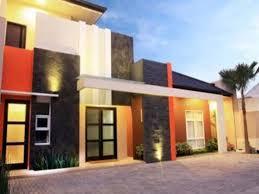 Daily Home Villa, Villa Mewah Kwalitas Bintang 3 di Bandung