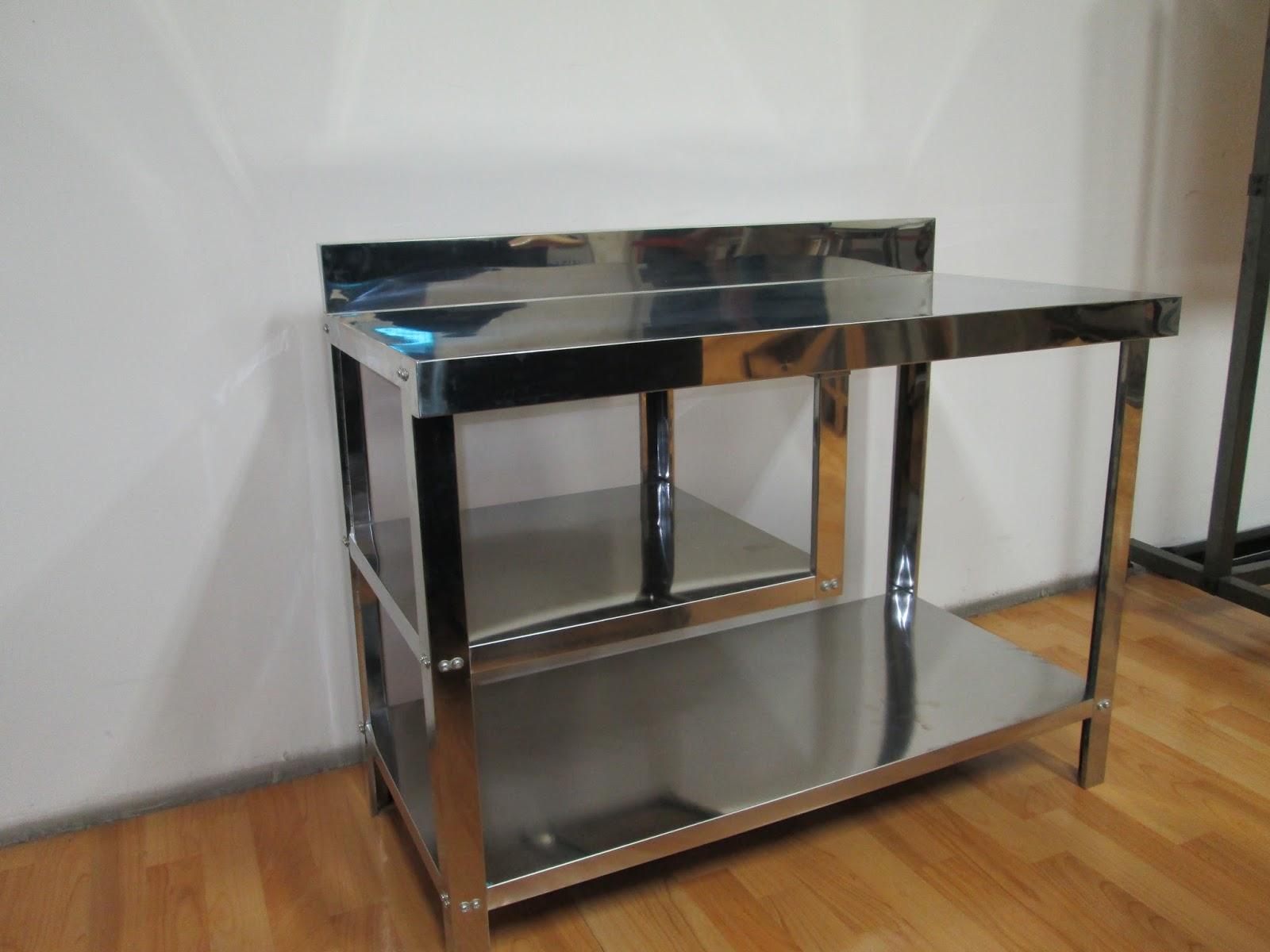 Kitchen Set Portable
