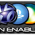PS3 SEN Enabler v6.0.1 [4.80] [CEX-DEX]