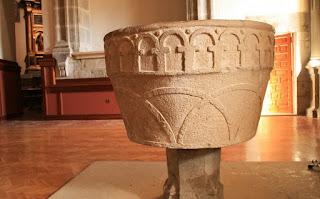 Cairan Untuk Mengkilapkan Lantai Keramik
