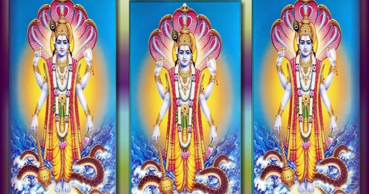 Ganesh Gayatri Mantra Lyrics In Malayalam (Choices)