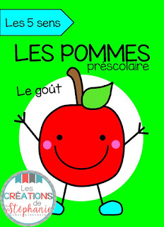 http://lescreationsdestephanief.blogspot.ca/2016/06/les-5-sens-les-pommes-freebie.html