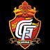 Daftar Skuad Pemain Gyeongnam FC 2018