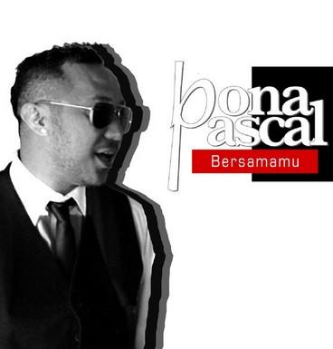 Koleksi Full Album Lagu Bona Pascal mp3 Terbaru dan Terlengkap