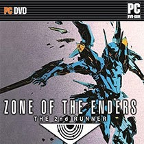 Zone of the enders hd collection hovers into view vg247.