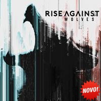 [2017] - Wolves [Best Buy Edition]