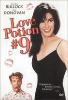 Watch Love Potion No. 9 Online Free in HD