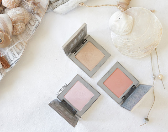 Afterglow_Highlighter_8-Hour_Powder_Urban_Decay