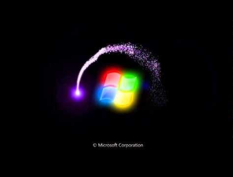 Cara Mengganti Logo Pada Saat Booting Windows 8 dan Windows 8.1