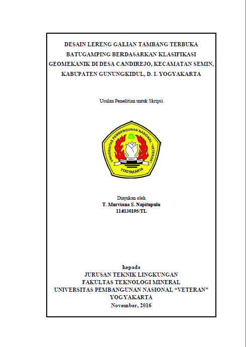 the best is yet to come: Review Kerangka Proposal Skripsi ...