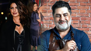 Priyanka Chopra is on an inspirational ride, reveals Matt Preston!.jpg