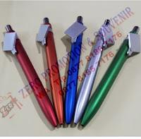 Souvenir pen1130