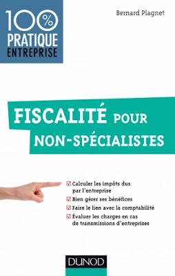 Fiscalité pour non-spécialistes PDF