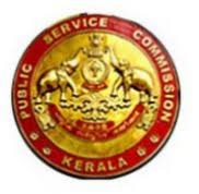 Kerala PSC Excise Officer Recruitment 2018   56 Posts of Women Welfare Excise Officer, Staff Nurse Junior Teacher and other Posts of KPSC, Apply Online