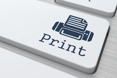 Cara Print Bolak Balik Menggunakan Fitur di Microsoft Word
