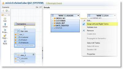 SAP HANA Material, SAP HANA Certifications